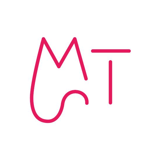 MST_logo